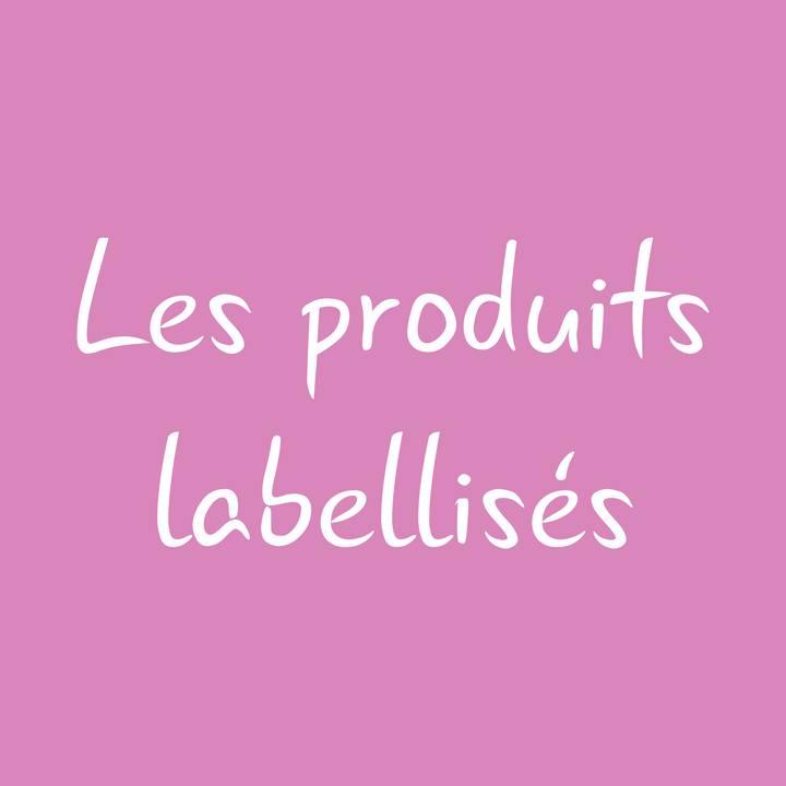 lien-page-produits