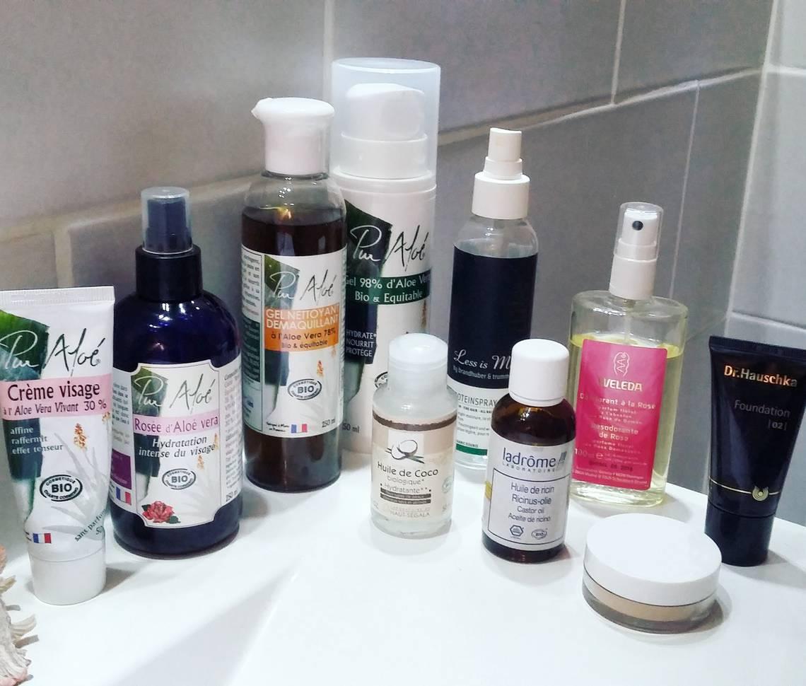 photo-produits-salle-de-bain