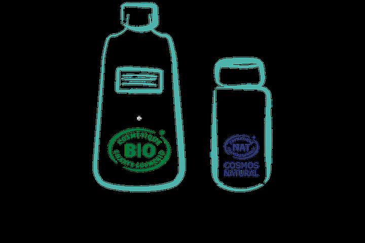garantie-cosmetique-bio-cosmebio.png