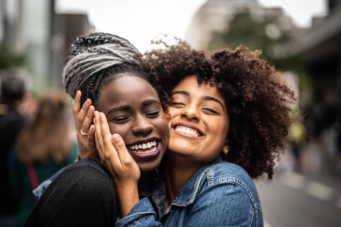 femmes-noires