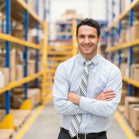 Formation Préparer ses négociations commerciales avec la grande distribution