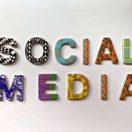 Formation Stratégie web - LinkedIn et Twitter niveau 1
