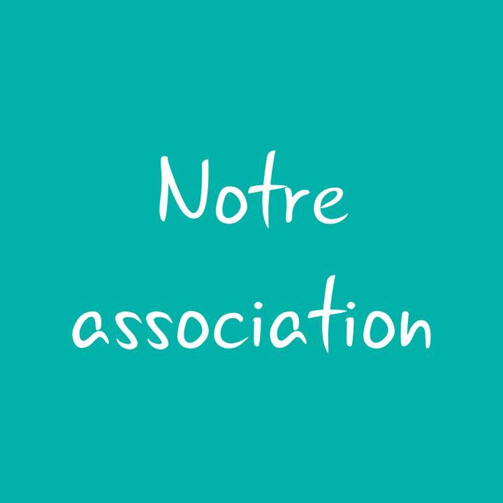 lien-page-notre-association