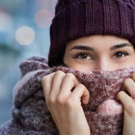 cosmetiques-bio-hiver