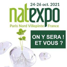 NATEXPO21-mini.jpg