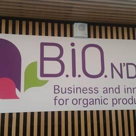 bio-ndays