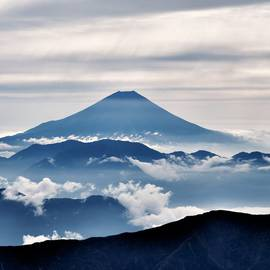 japon-mont-fuji