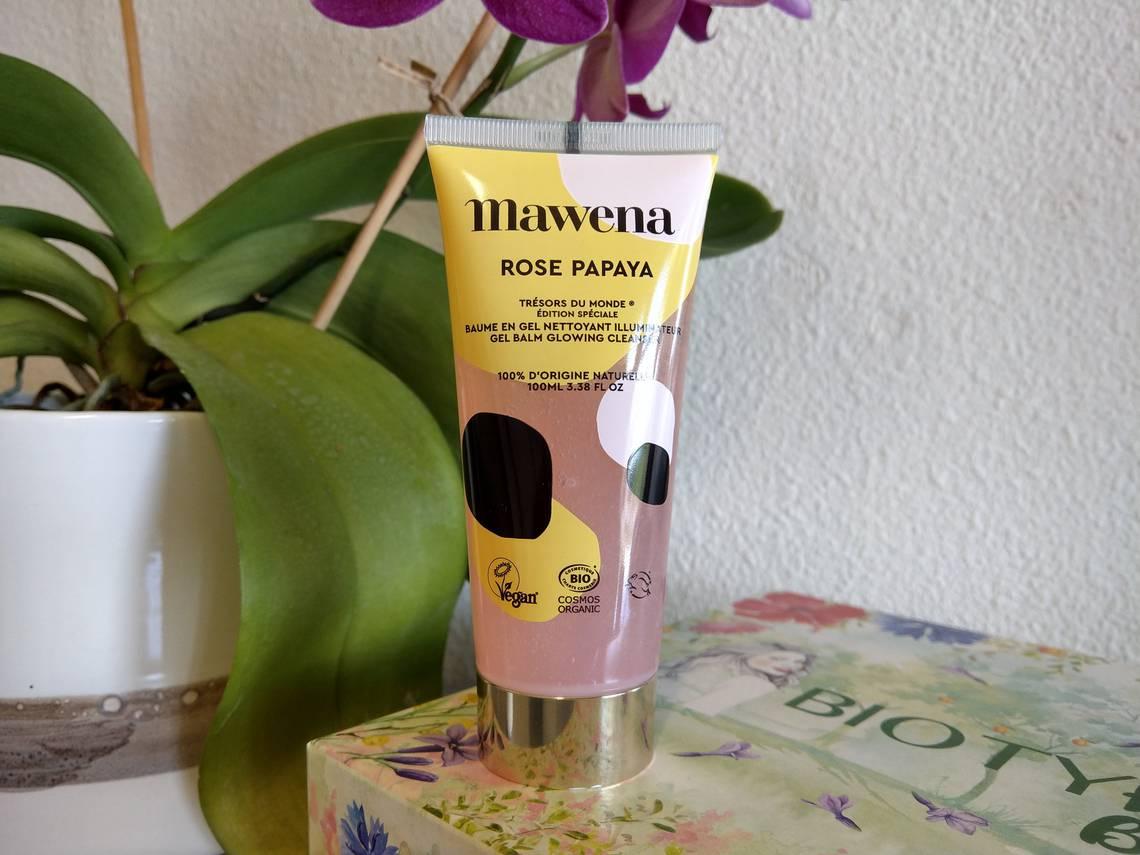 rose-papaya-mawena