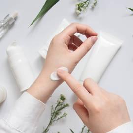 efficacite-cosmetiques-bio.jpg