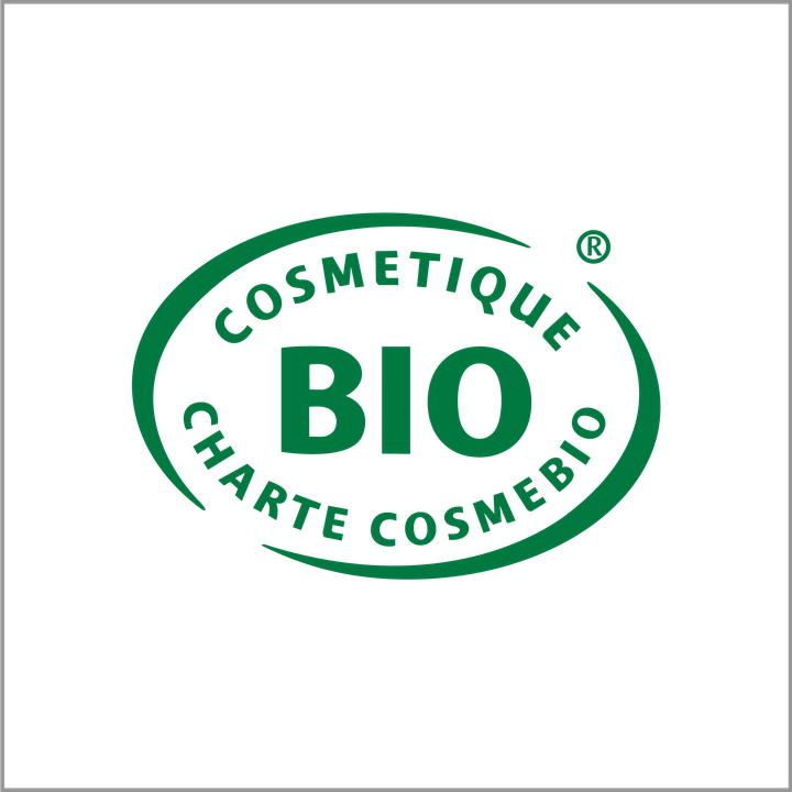 logo-label-cosmebio