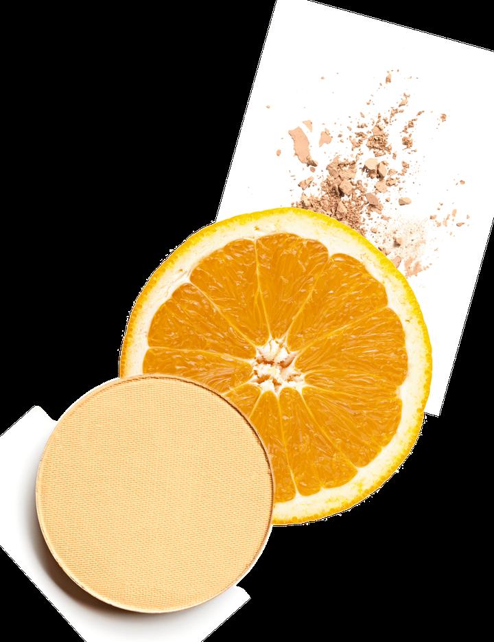 cosmetiques-fruit