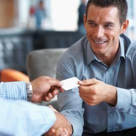 Formation Négociations en magasins bio et/ou GMS : les clefs de la réussite