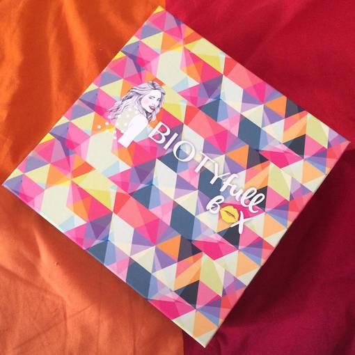 photo-biotyfull-box