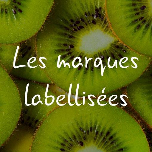 lien-annuaire-marques-labellisees
