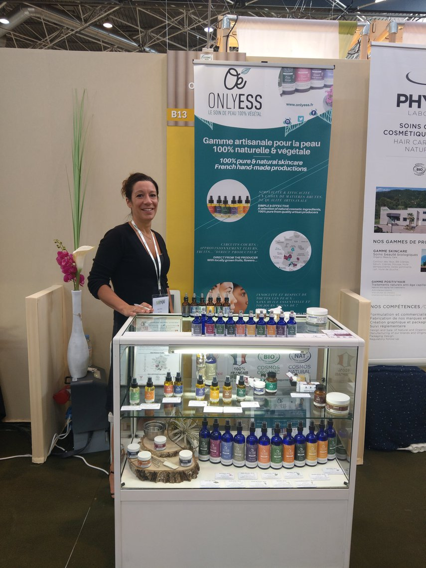 stands-cosmetiques-natexpo