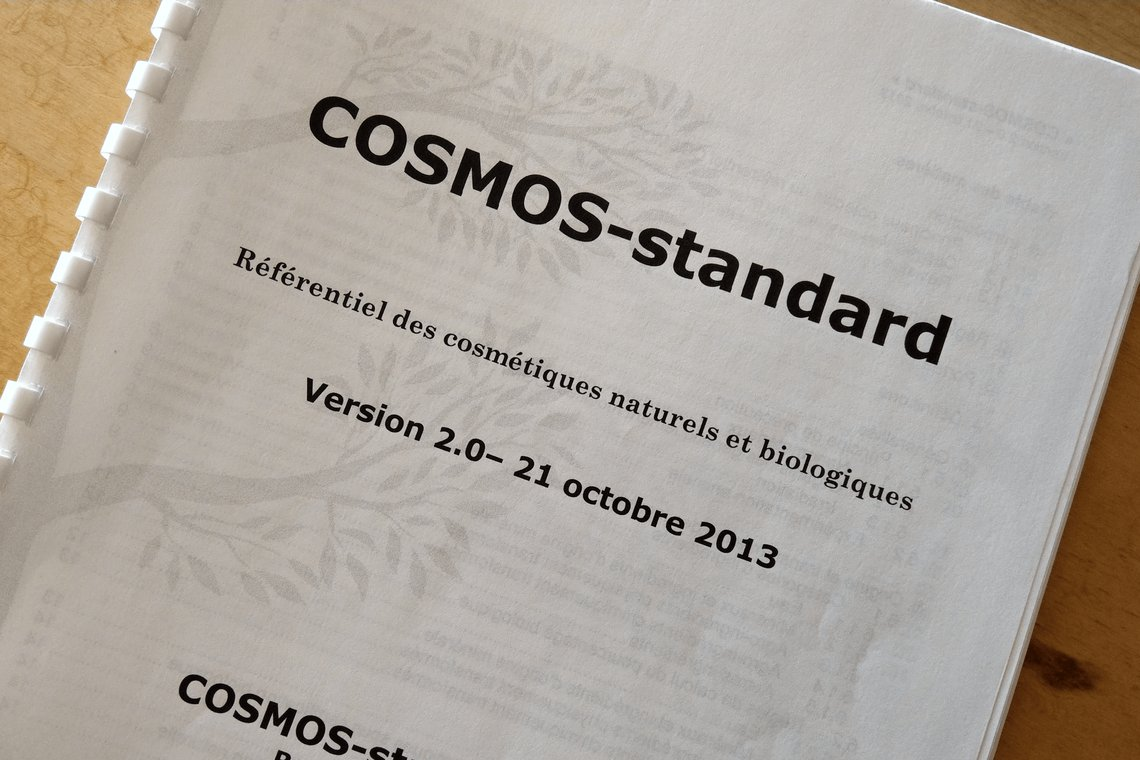 cosmos-standard