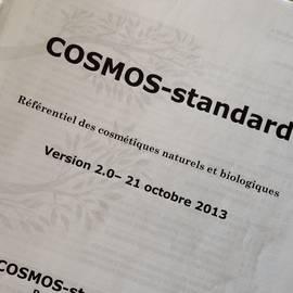 garantie-label-cosmebio-cosmos-min.png
