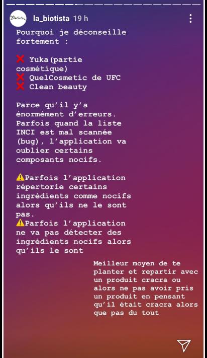 screenshot-la-biotista
