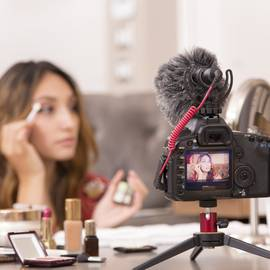 creation-videos-tuto-cosmetiques-bio