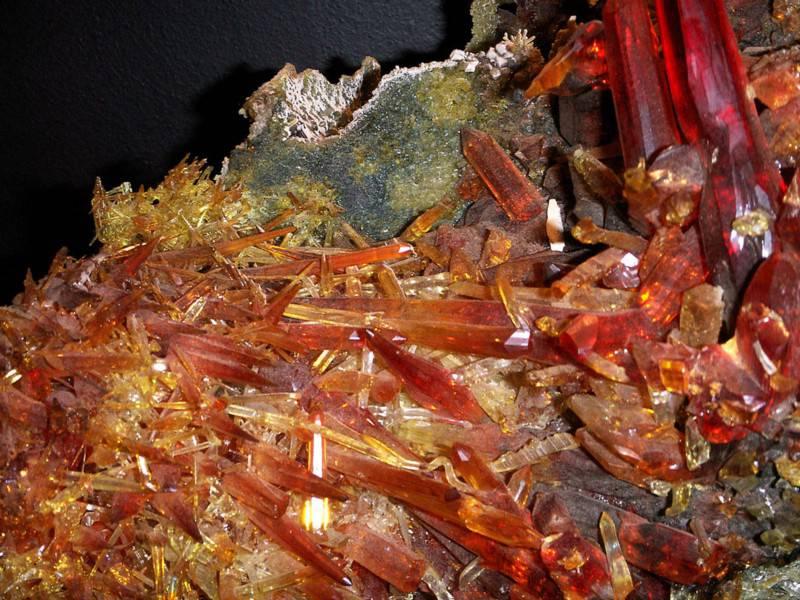photo-zincite-mineral