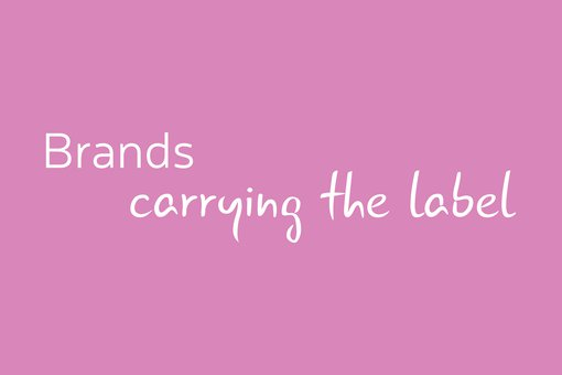 link-brands-carrying-the-cosmebio-label