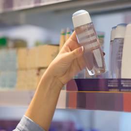 merchandising-rayon-cosmetiques-bio