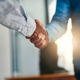 Formation Partenariat gagnant-gagnant avec ses sous-traitants