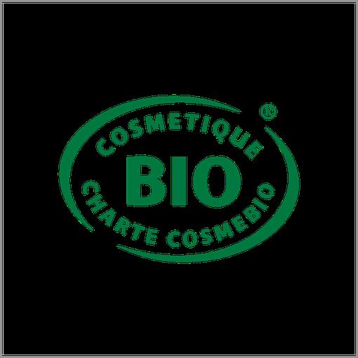 """Résultat de recherche d'images pour """"logo bio cosmétique"""""""