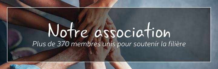 notre-association-cosmebio-cosmetiques-bio.png
