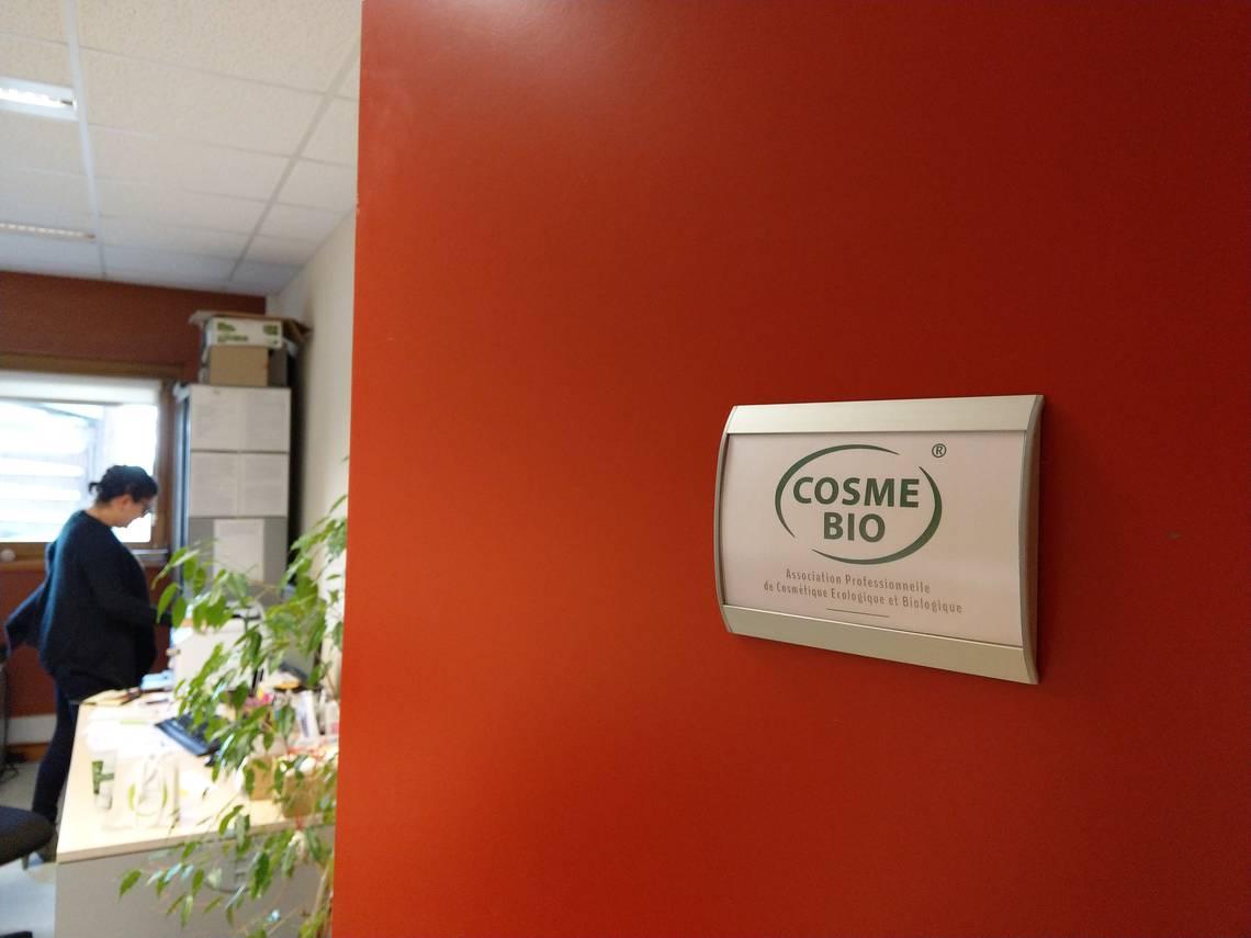 photo-bureaux-cosmebio