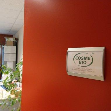 cosmebio-association-label-cosmetique-bio