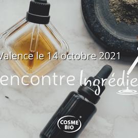 rencontre ingredients 2021.png