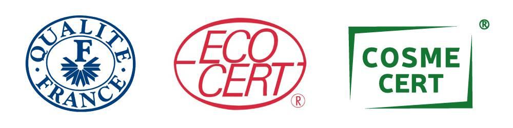 logo-certificateurs