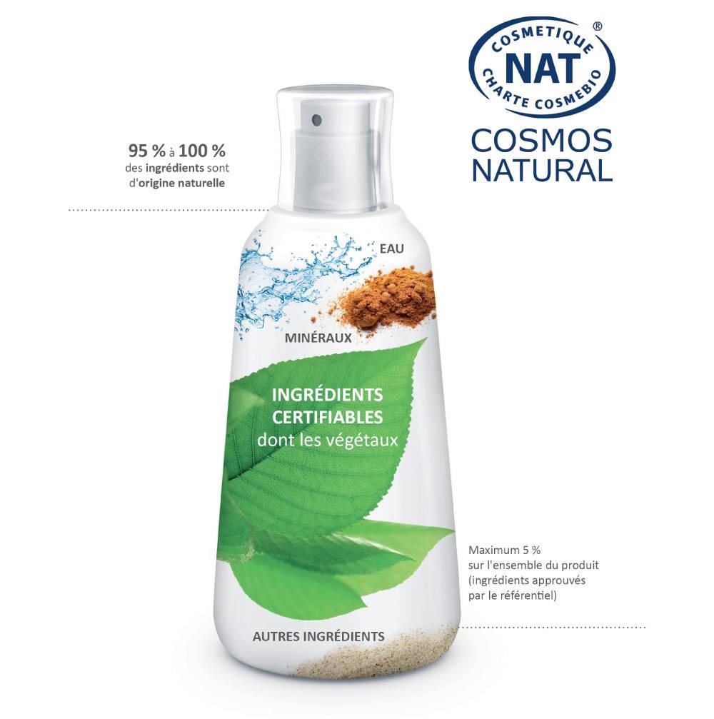 produit-cosmos-natural
