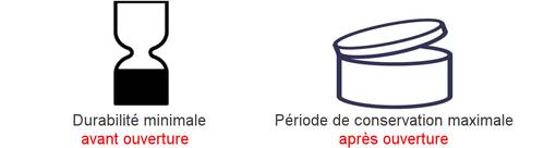 logos-peremption-cosmetique