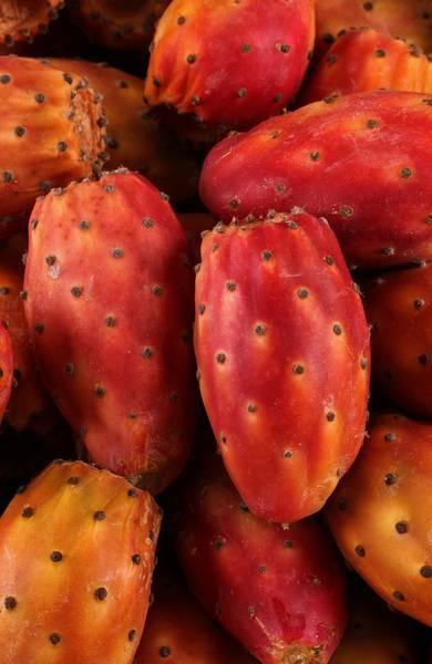 Huile de graines de figue de Barbarie : zoom sur un puissant allié anti-âge