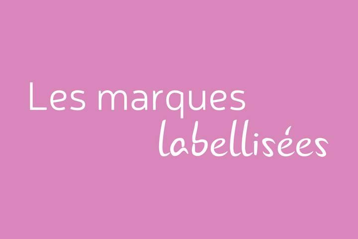 lien-marques-labellisees-cosmebio