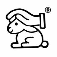 logo cruelty-free-cosmetics-ihtk