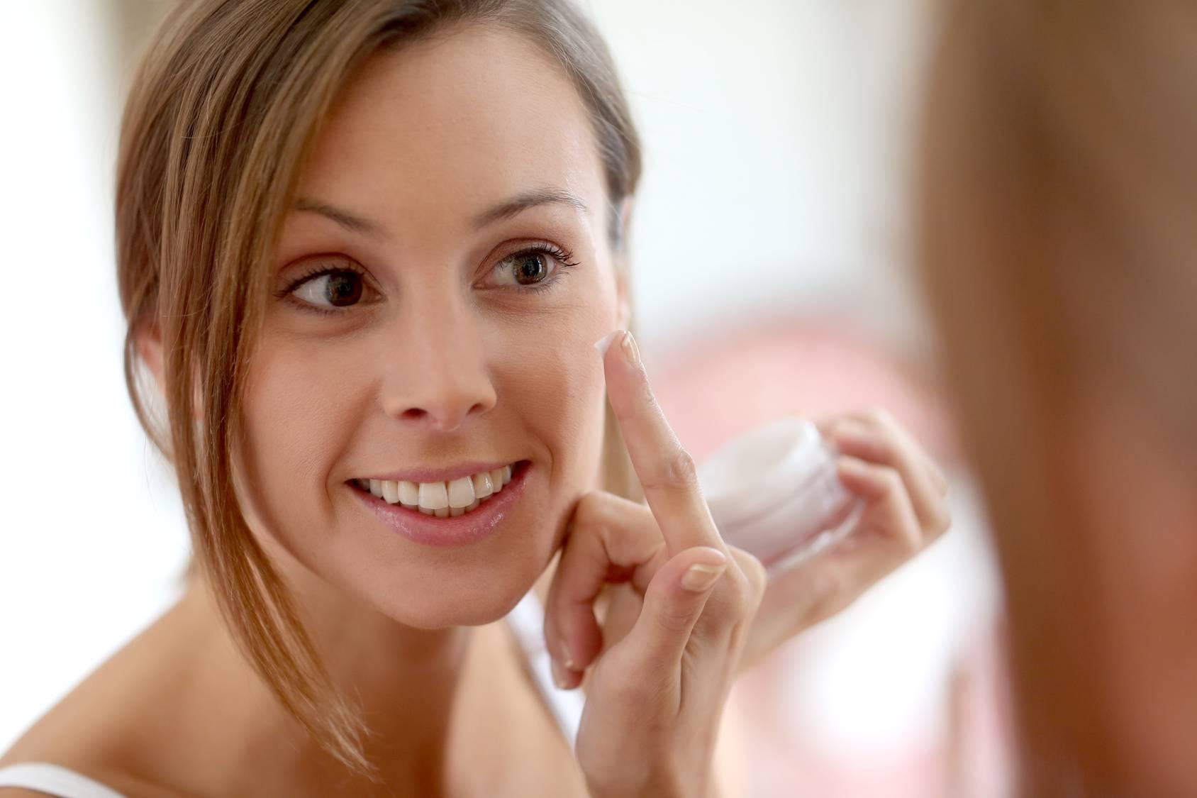 bienfaits-cosmetiques-bio