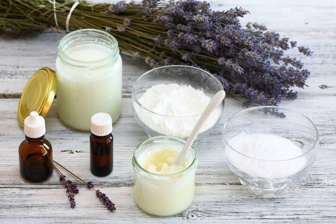 cosmetiques-bio-faits-maison-diy