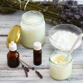 Formation Les ingrédients stars pour vos formules et produits de demain