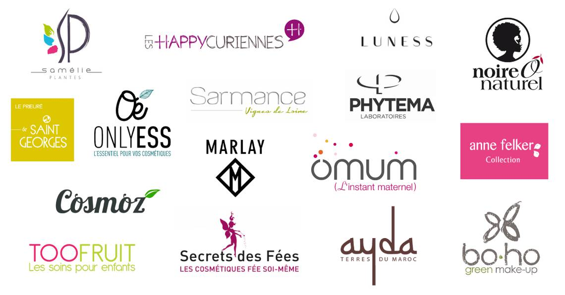 logo-marques-natexpo