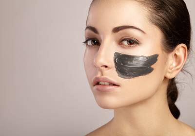 ISO 16128 : the position of Cosmebio