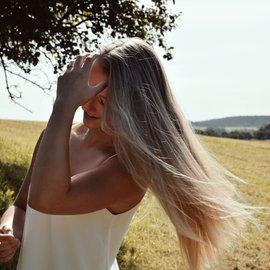 cheveux-campagne-min.jpg