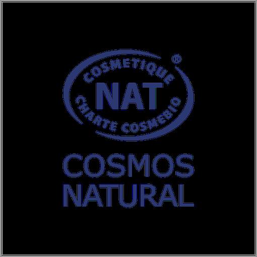 logo-label-cosmebio-cosmos-organic