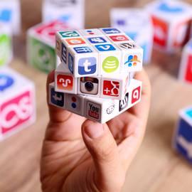 réseaux-sociaux-min.jpg