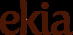 Logo Ekia