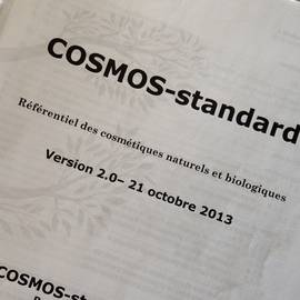 Formation Passage à COSMOS : organiser la transition