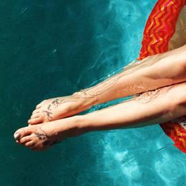 jambes-piscine.png