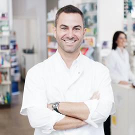 Formation Négociations en réseau pharmacie : les clefs de la réussite